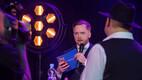 Eesti Laulu 1. poolfinaali peaproov, Ott Sepp