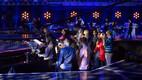 Eesti Laulu 1. poolfinaali peaproov