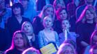 Eesti Laulu esimene poolfinaal