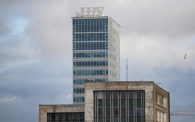 LHV стал третьим банком в Эстонии, предлагающим мгновенные платежи.