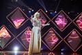 Eesti Laulu teise poolfinaali peaproov, Synne Valtri