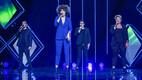 Eesti Laulu teise poolfinaali peaproov, Sissi