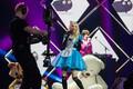 Eesti Laulu teise poolfinaali peaproov, Kaia Tamm