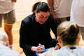 Naiste korvpalli Eesti-Läti liiga: Tallinna Ülikool – Riia TTT