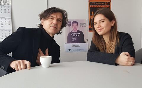 Raul ja Marie Vaigla