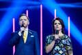 Eesti Laulu teine poolfinaal