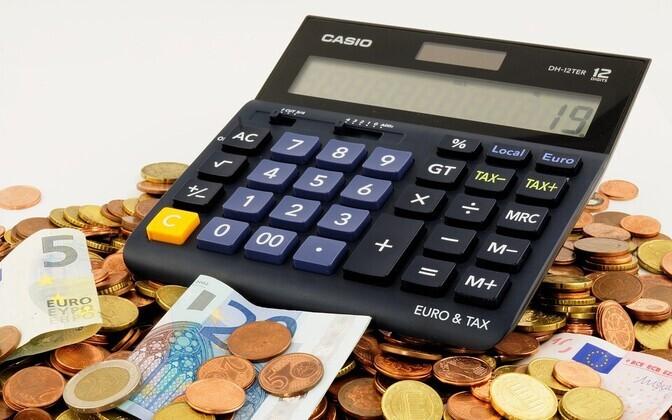 Увольнение обошлось бюджету в 8000 евро.