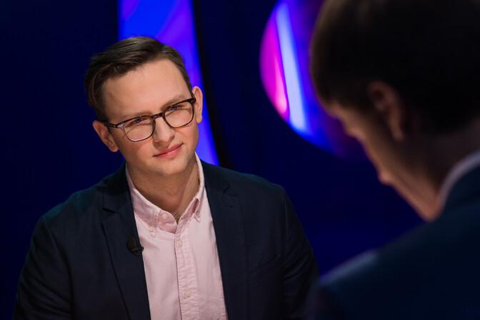 Eksperdi hinnangul teeb Eesti õigesti, kui 17+1 formaadist kaugeneb