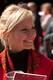 Laulja Piret Järvis, XXV üldlaulupidu, lauluväljak. 2009