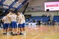 Eesti - Läti korvpalliliiga: BC Kalev/Cramo - BK Ogre
