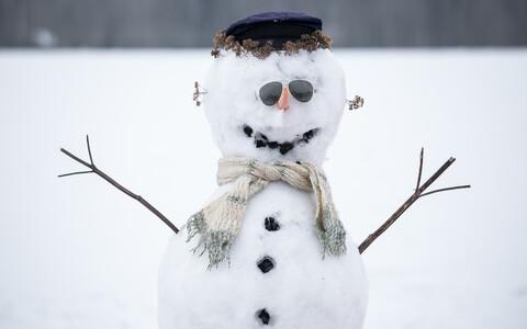 66 aasta andmed näitavad, et jaanuari keskpaigast märtsi keskpaigani on lumikate Eestis märkimisväärselt õhemaks jäänud: keskmiselt on lume paksus kogu perioodi jooksul vähenenud 2–9 sentimeetrit.