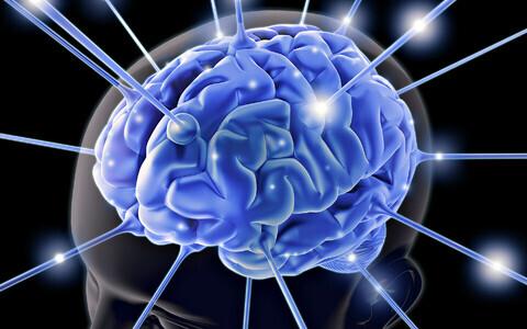 Teadvusel ja teadvuseta inimeste eristamine võib olla elu ja surma küsimus.