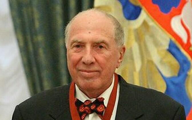 Sergei Jurski