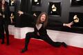 61. Grammyde gala,