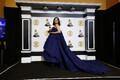 61. Grammyde gala, Ella Mai