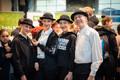 Tallinna esimene magusafestival