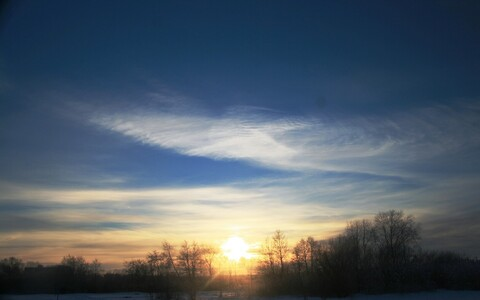 Talv.