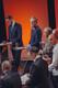 Предвыборные дебаты на ETV+: обсуждались внешняя политика и гособорона