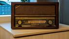 Raadiopäev 13. veebruaril