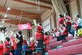 Eesti - Läti korvpalliliiga: Tallinna Kalev/TLÜ - Avis Utilitas Rapla