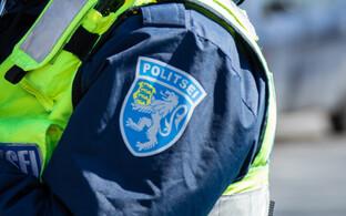 087e54cb8c3 Politsei pidas Tartus kinni elukaaslase tapmises kahtlustatava mehe