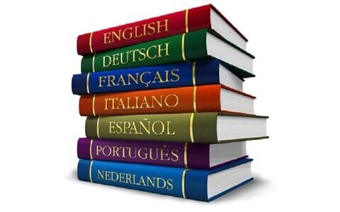 Kas teadsite, et sõna raamat on slaavi laen?