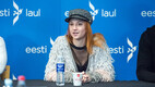 Eesti Laulu finalistide pressikonverentsid