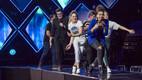 Eesti Laulu reedene proov
