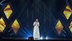 Eesti Laulu finaali reedene proov