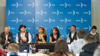 Eesti Laulu finalistide pressikonverents