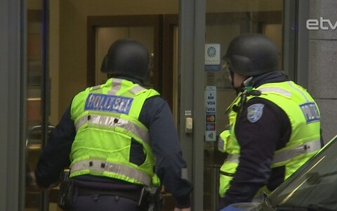 В среду пройдет итоговое голосование по изменению закона о спецпенсиях полицейских