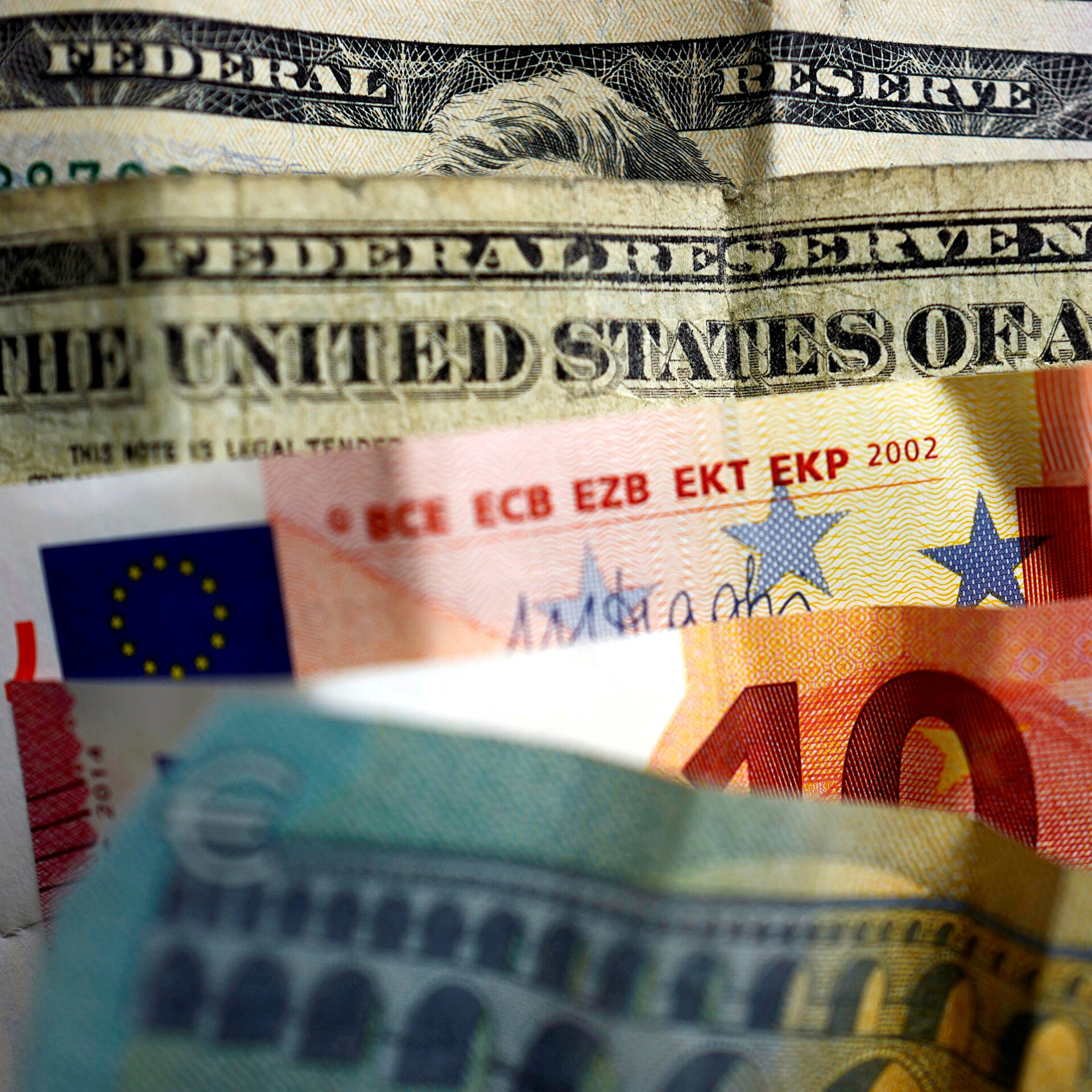 Money Laundering Shifting Away From Tax