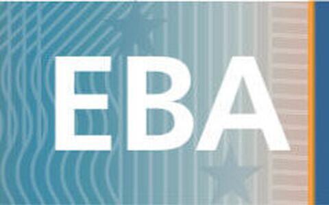 EBA начала официальное расследование в отношении финансовых инспекций Эстонии и Дании.