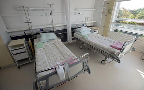 Patsiendid ja meditsiinisüsteem on ebaravi viljelevate arstide ees jõuetud.