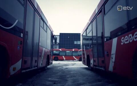 Sebe bussid.