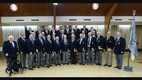 The Toronto Estonian Male Voice Choir.