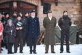 В Нарве отметили 101-ю годовщину независимости ЭР.