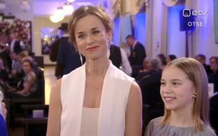 0bb07aa6ae3 12-aastane Loviise Võigemast: ütlen presidendile, et leidke aega olla koos  perega