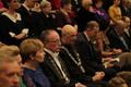 Presidendi vastuvõtt Estonias