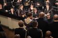 Vabariigi aastapäeva aktus ja kontsert Estonias