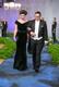 Olga Ivanova ja Mark Ellenberg