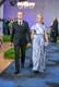 Tiit Terik ja Jaana Terik