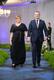 Aasta naiskodukaitsja Triin Seppet ja Joosep Seppet