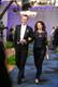 Heiki Ahonen ja Rita Ahonen
