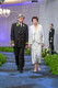 Александр Петров с супругой