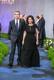 Rumeenia suursaadik Daniela Mihaela Cămărăşan abikaasaga