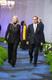 Itaalia Vabariigi suursaadik Filippo Formica abikaasaga