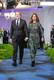 Hispaania Kuningriigi suursaadik Maria Teresa Orjales Vidal abikaasaga