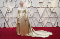 Glenn Close on nomineeritud parima naispeaosa Oscarile