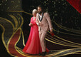 Parima dokumentaalfilmi Oscari andsid üle Jason Momoa ja Helen Mirren